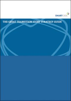 Bild Gt Story Strategy Guide