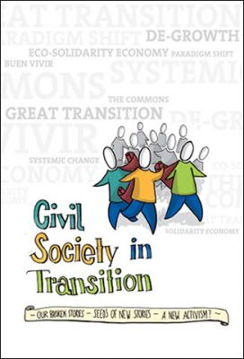 Civil Society in Transition