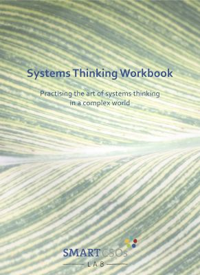 Systems Thinking Workbook: Practising the art of systems thinking in a complex world